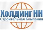 ООО НПФ Холдинг НН