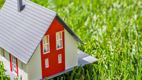 Что изменил № 217-ФЗ для владельцев участков в садоводческих объединениях