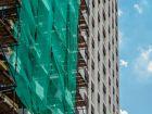 ЖК Каскад на Ленина - ход строительства, фото 79, Август 2019