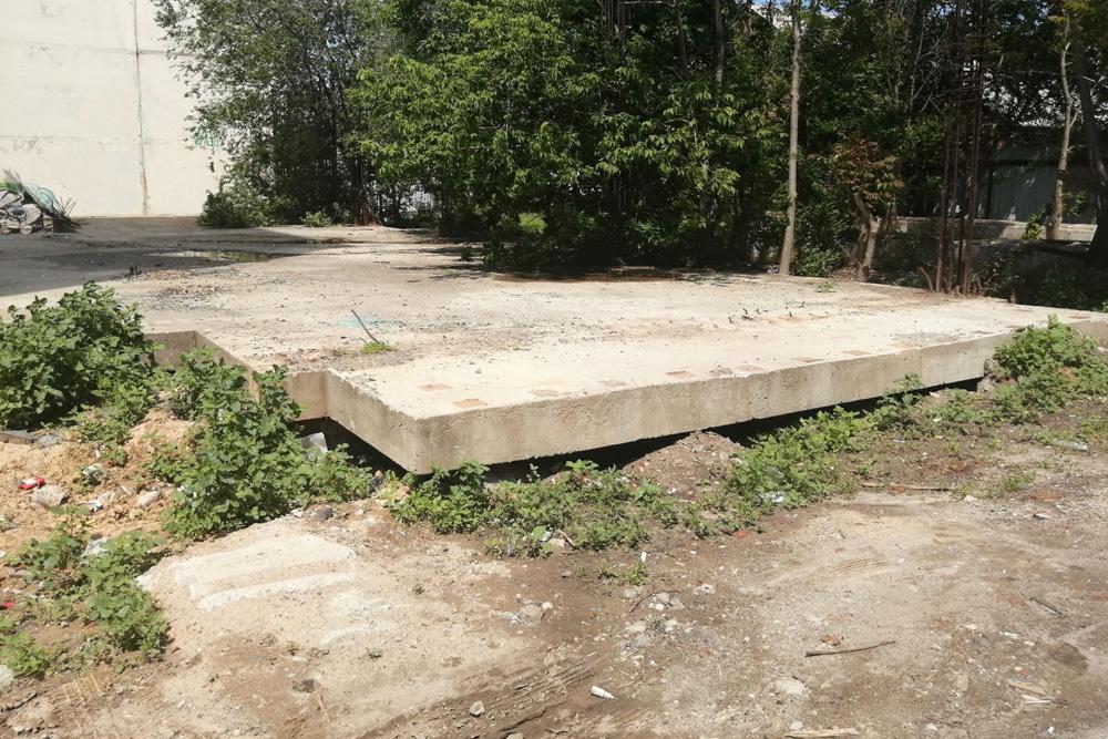 18 обманутых дольщиков ЖК в Ленинском районе Ростова получат компенсации
