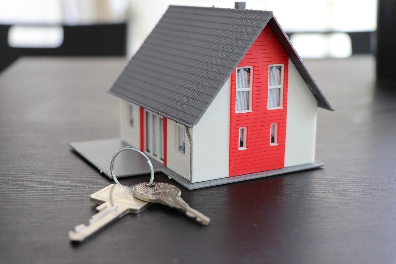 В Самарской области вырос размер ипотечного кредитования