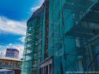 Дом премиум-класса Коллекция - ход строительства, фото 40, Июль 2020