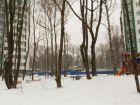 Ход строительства дома № 3 в ЖК Маленькая страна - фото 14, Декабрь 2017