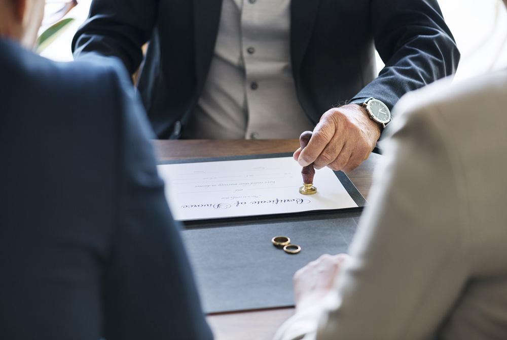 Как поделить ипотечные обязательства при разводе